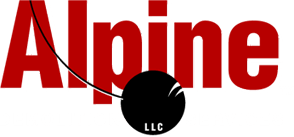 Alpine Demolition Services, LLC