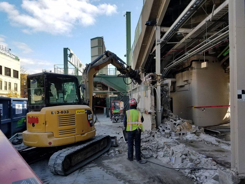 open positions in the demolition industry - demolition jobs