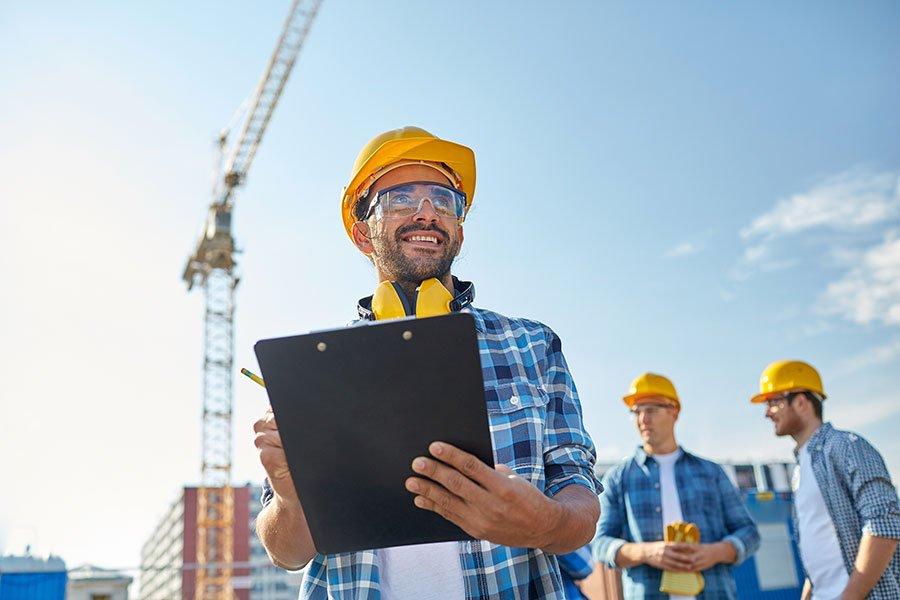 Estimating demolition costs